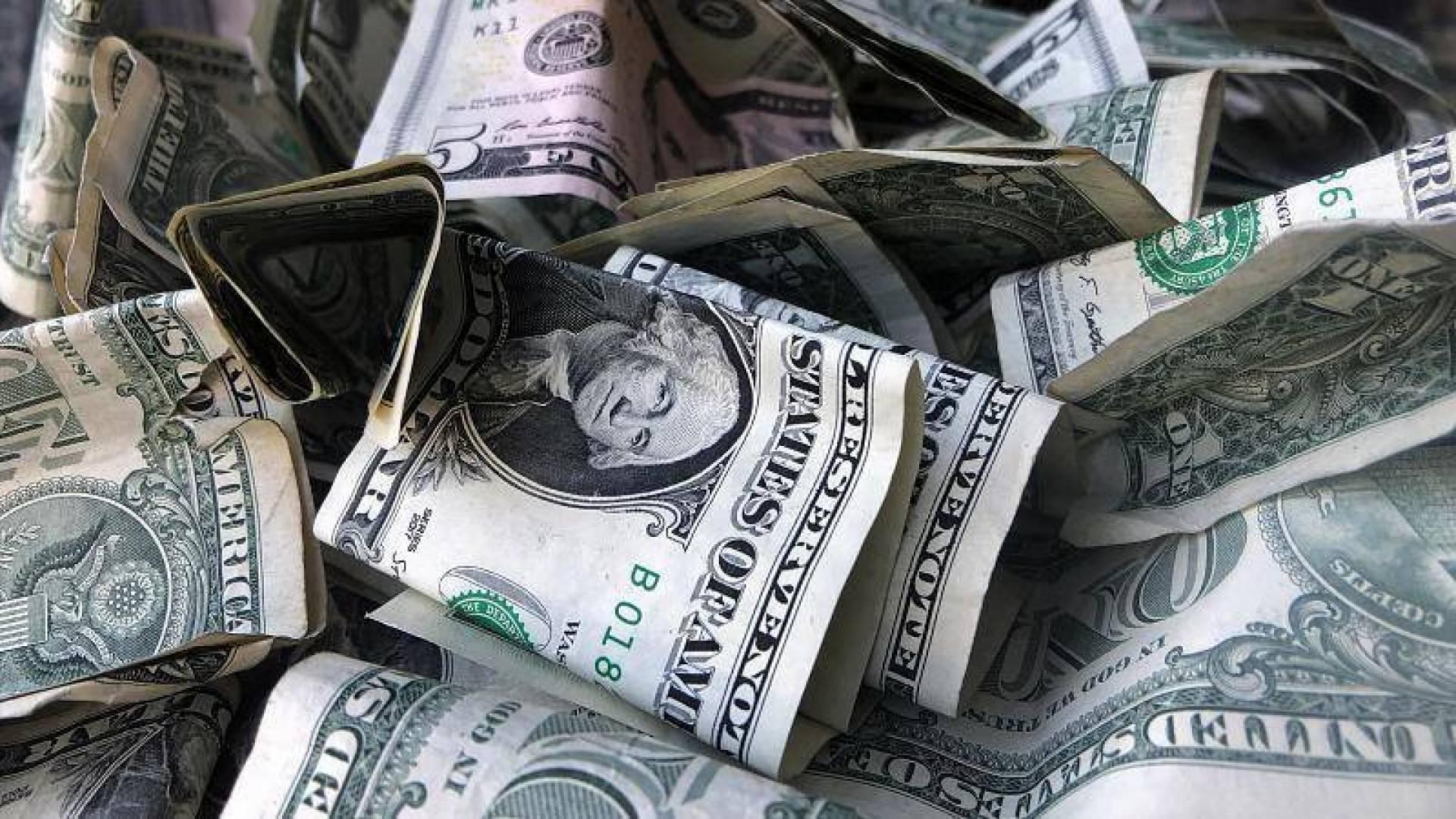 سعر الدولار في لبنان اليوم السبت 02-01-2021