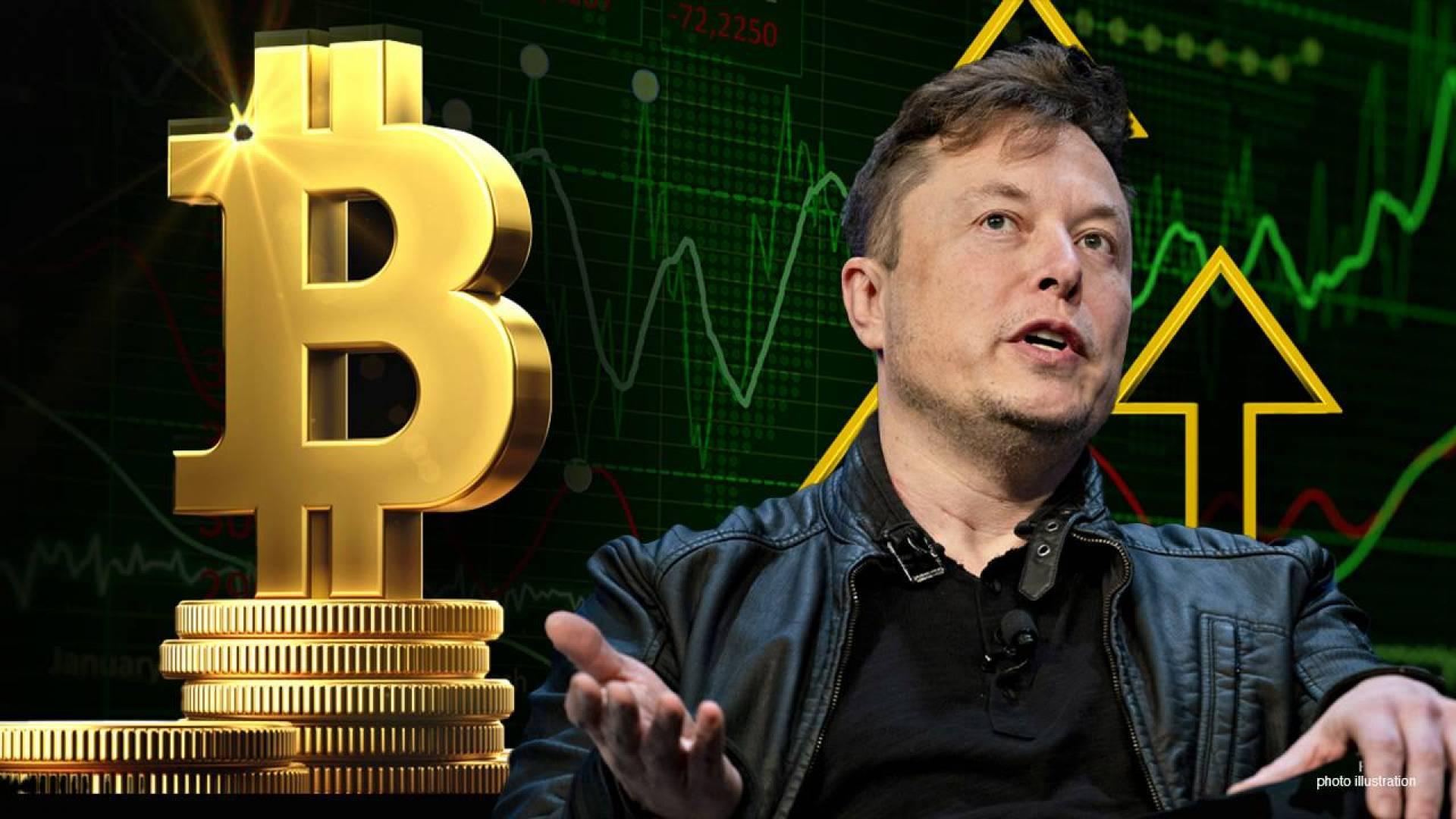 Elon musk tem uma relação complexa com as criptomoedas, às vezes apoiando e às vezes questionando o impacto ambiental da mineração de bitcoin