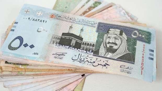 سعر صرف الجنيه المصري مقابل الريال السعودي اليوم الخميس 26 12 2019