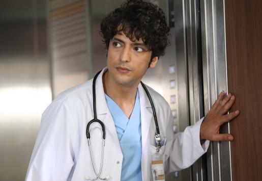 نستعرض موعد عرض مسلسل الطبيب المعجزة الحلقة 20 عبر موقع قصة عشق
