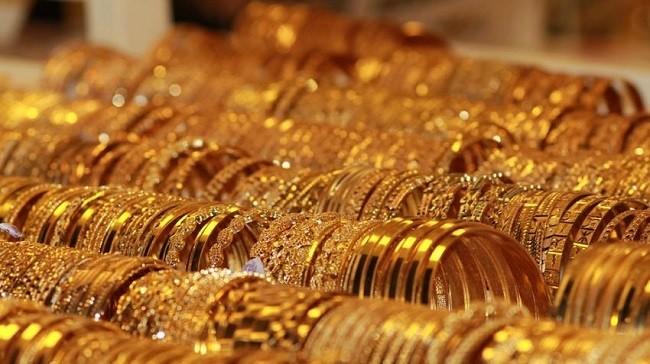 اسعار الذهب في السعودية اليوم السبت 1 فبراير 2020 سعر الذهب بجميع
