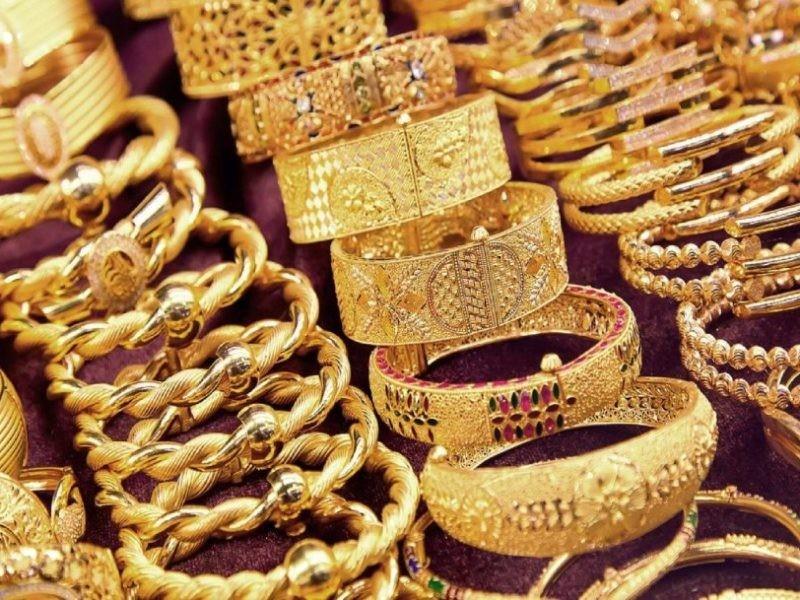 إليكم سعر الذهب في السعودية اليوم الأربعاء 12 2 2020 اسعار الذهب