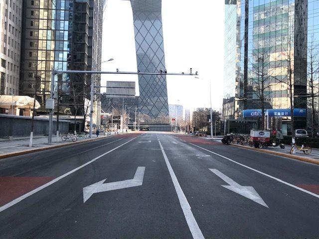 بكين.jpg