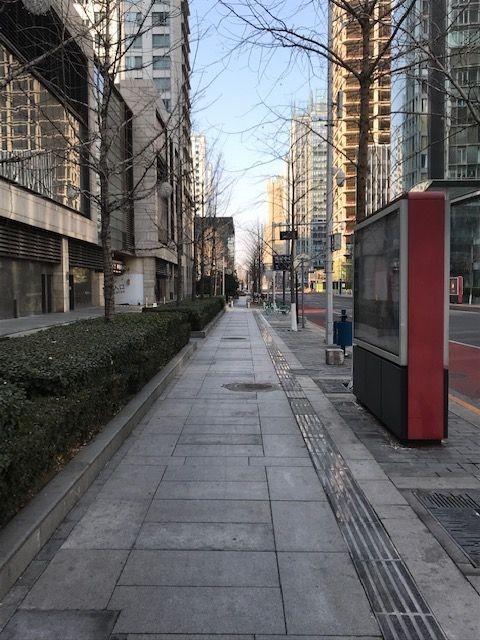 بكين 4.jpg