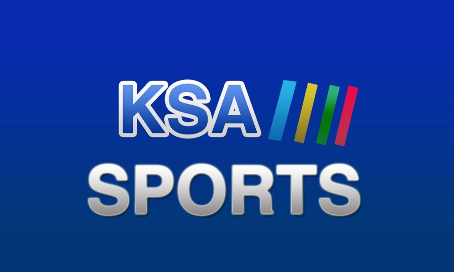 تردد قناة KSA SPORTS الرياضية السعودية 2021