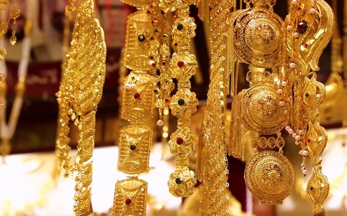 الذهب في تركيا.. سعر الذهب في تركيا اليوم السبت 23 مايو 2020 اسعار الذهب في تركيا بالليرة التركية