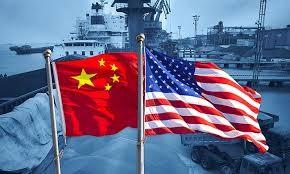 أمريكا تشيطن الصين: يحاولون سرقة أبحاث لقاح كورونا .. وبكين ترد: نحن نقود العالم
