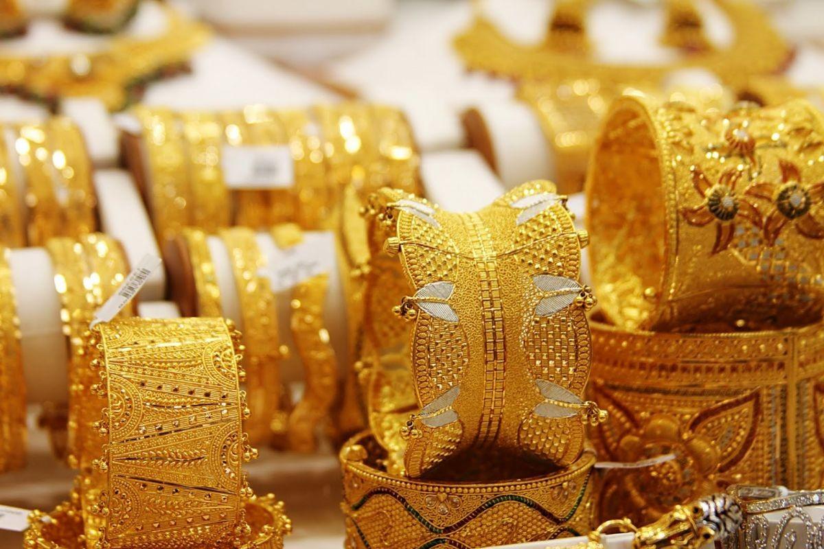 إليكم سعر الذهب اليوم في السودان اليوم الأربعاء 13-6-2020 | أسعار الذهب مقابل الجنيه السوداني بجميع الغرامات