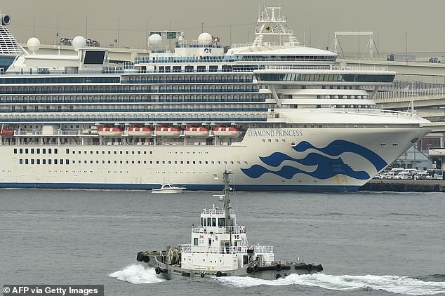 25480320-0-The_Diamond_Princess_pictured_in_Yokohama_last_month_became_one_-a-2_1583602252257.jpg