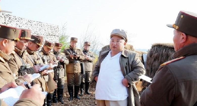 كوريا-الشمالية-1.jpg