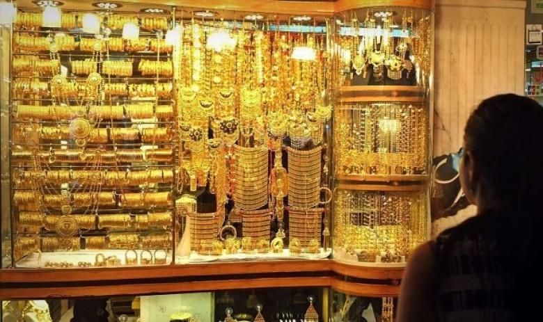 طالع سعر الذهب اليوم في تركيا اليوم الأحد 14 يونيو 2020 اسعار الذهب في تركيا بالليرة التركية