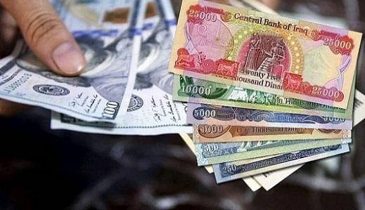إليك الآن سعر الدولار في السودان مقابل الجنيه السوداني اليوم الأربعاء 6 5 2020 سعر الدولار في السوق الاسود والبنك المركزي النهضة نيوز