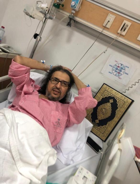 خالد سامي في المستشفى.jpg