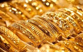 إليكم أسعار الذهب اليوم في ليبيا السبت 13/6/2020 سعر الذهب بالدينار الليبي (LYD)