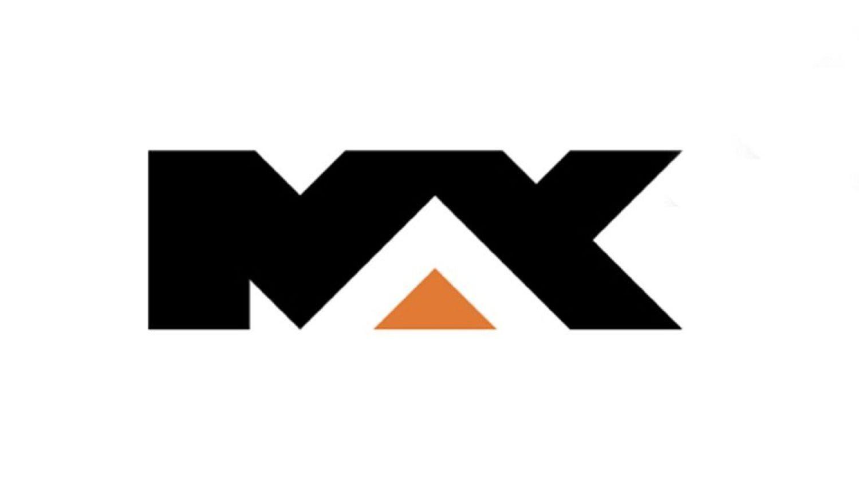 استقبل تردد قناة ام بي سي ماكس mbc max الصحيح 2020 على نايل سات ...