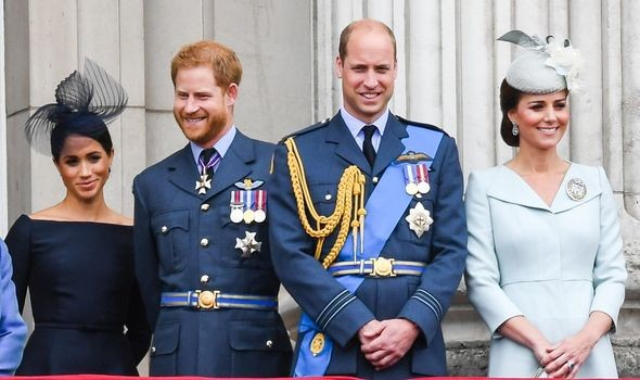 queen-secret-meals-personal-chef-buckingham-palace-kitchen-meghan-markle-prince-harry-kate-middleton-2535465.jpg