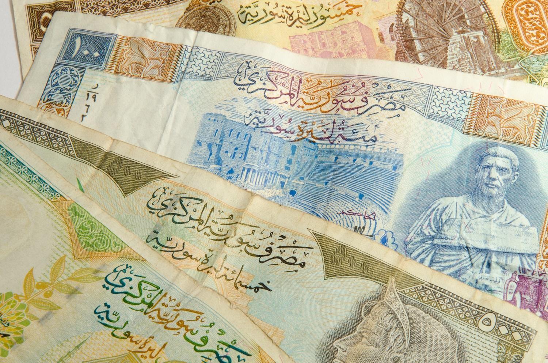سعر صرف الليرة السورية مقابل الدولار في السوق السوداء اليوم الجمعة 11 يوليو 2020 سعر صرف الدولار في سوريا
