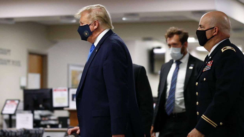 دونالد ترامب.jpg